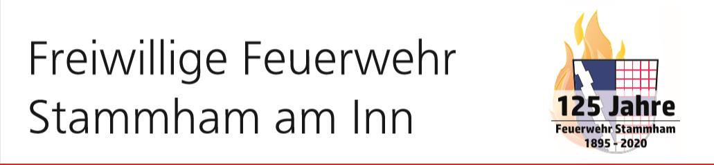 FFW Stammham am Inn